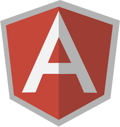 Automatically Scroll To Top Of Page With UI-Router In AngularJS